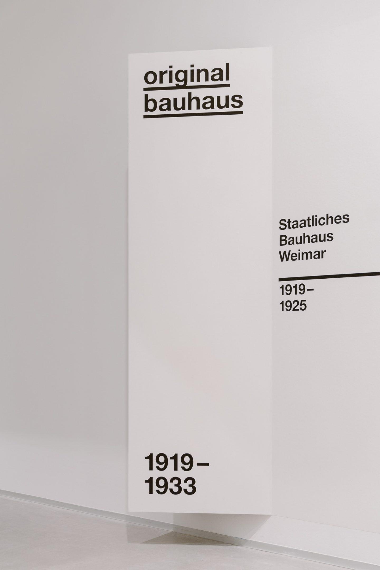 IGNANT-BERLINISCHE-GALERIE-BAUHAUS-19-09-10-0210