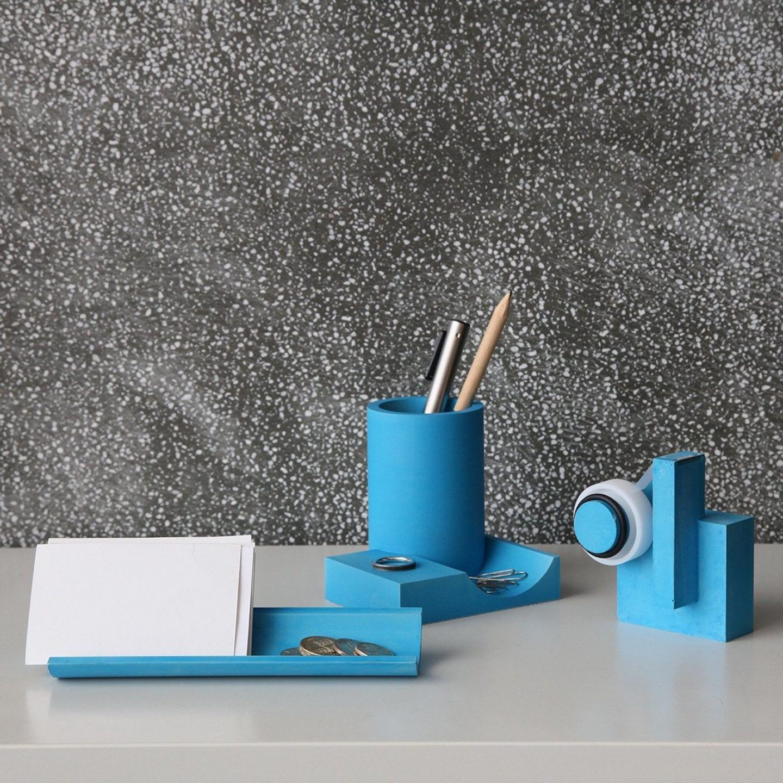 IGNANT-Design-22Design-Stationery-01