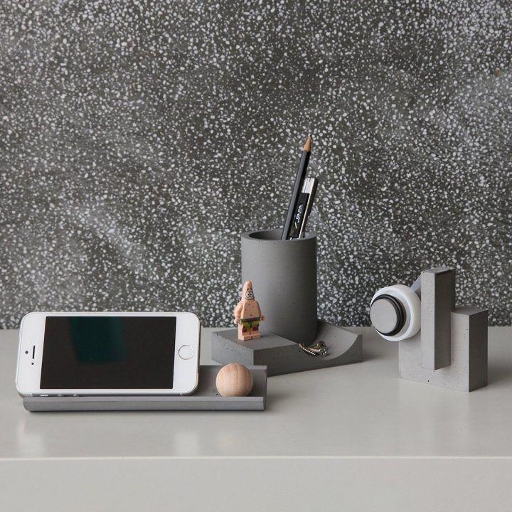ignant-design-22design-stationery-02