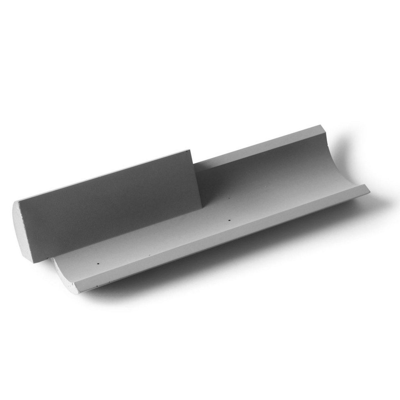IGNANT-Design-22Design-Stationery-03