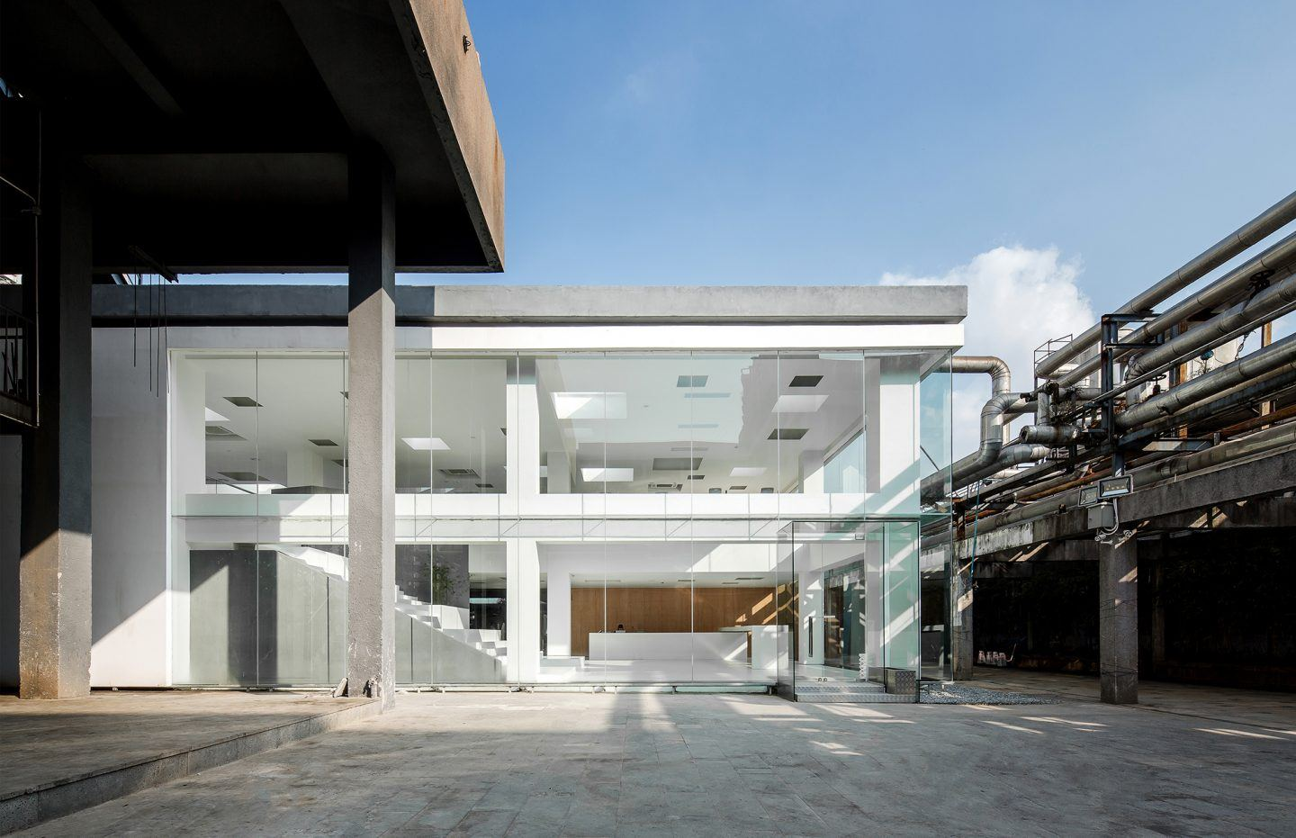 IGNANT-Design-ADesign-Award-Competition-Being-Architects-Lang-Chuang-Space-1