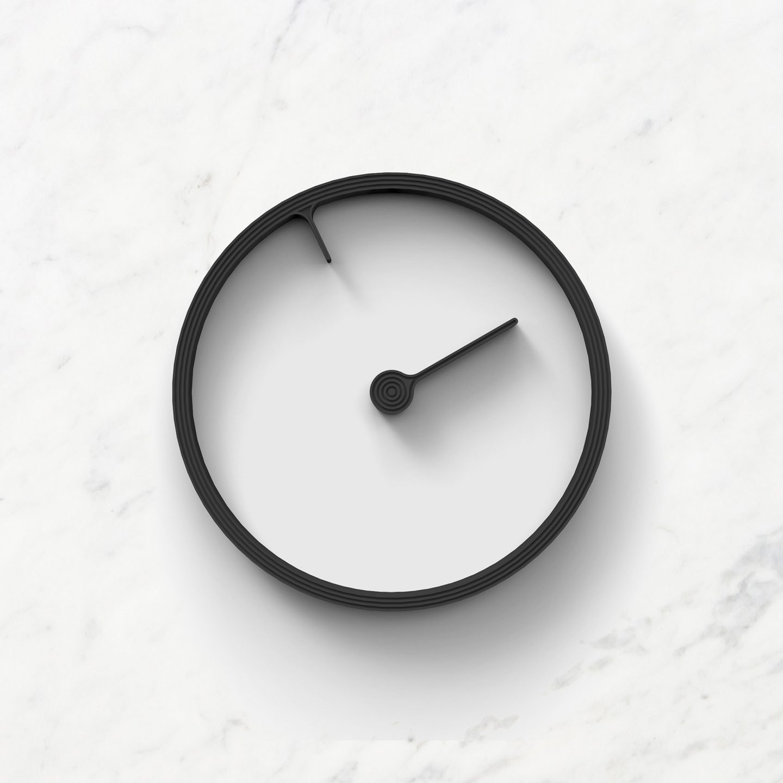 IGNANT-Design-ADesign-Award-Competition-Mattice-Boets-Reverse-1