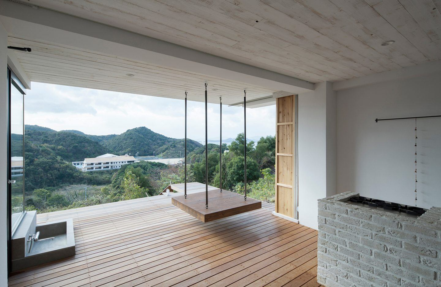 IGNANT-Design-ADesign-Award-Competition-Noriaki-Takeda-Ikuma-Yoshizawa-T-Weekend-Residence-2