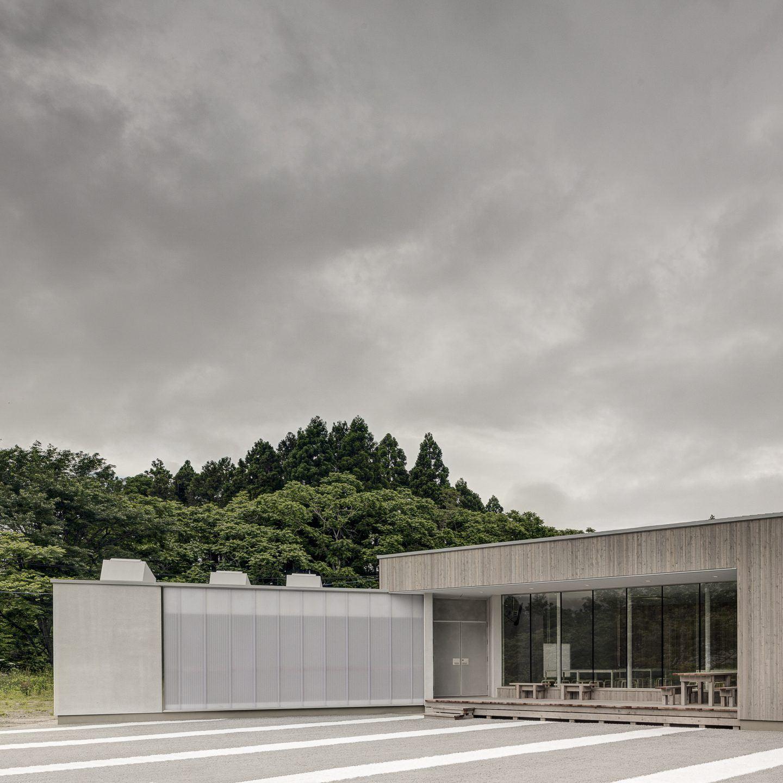 IGNANT-Design-ADesign-Martin-Van-Der-Linden-Orandajima-House-1