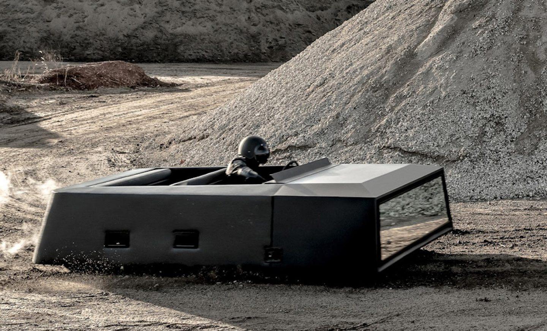 IGNANT-Design-Joey-Ruiter-Baas-Creative-Consumer-Car-01