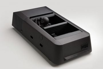 IGNANT-Design-Joey-Ruiter-Baas-Creative-Consumer-Car-02