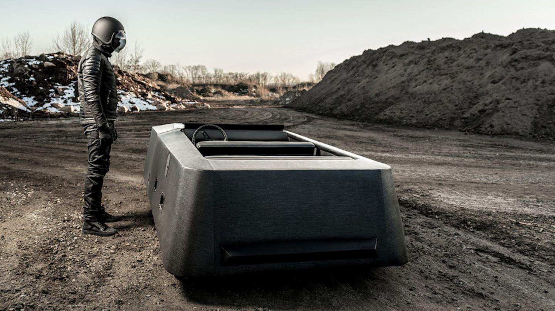 IGNANT-Design-Joey-Ruiter-Baas-Creative-Consumer-Car-04