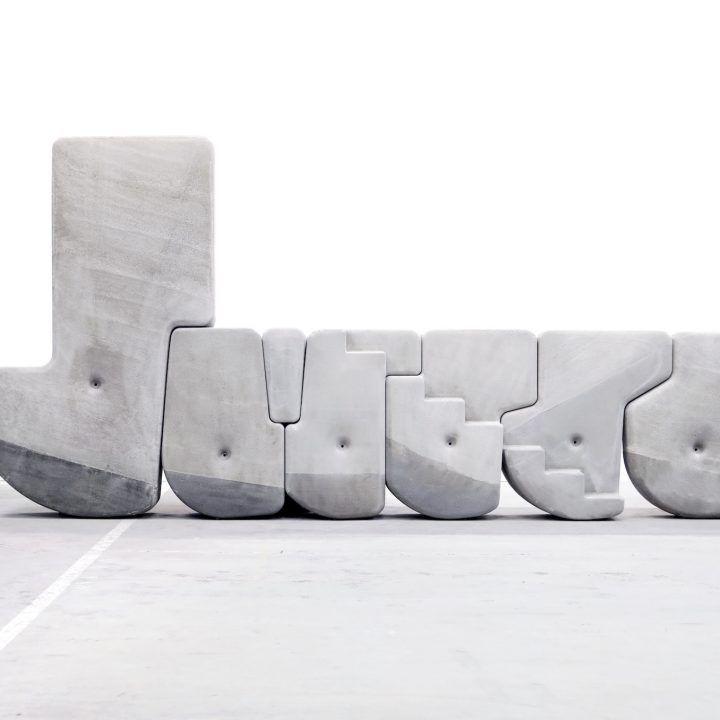 IGNANT-Design-Matter-Design-Studio-Walking-Assembly-01