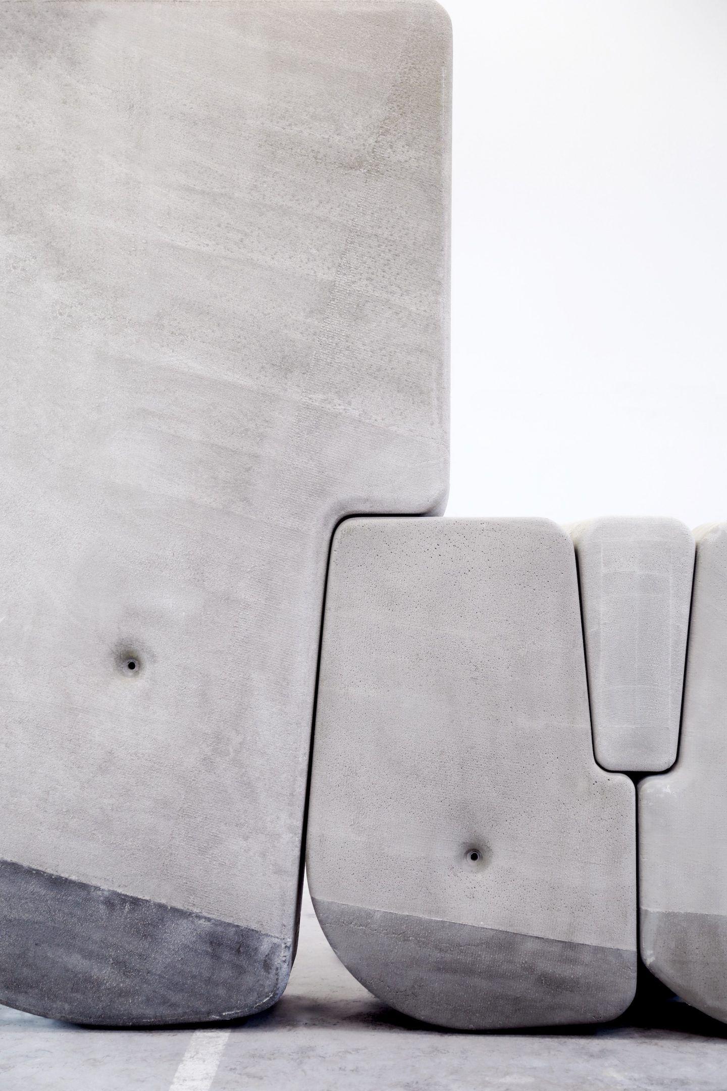 IGNANT-Design-Matter-Design-Studio-Walking-Assembly-011