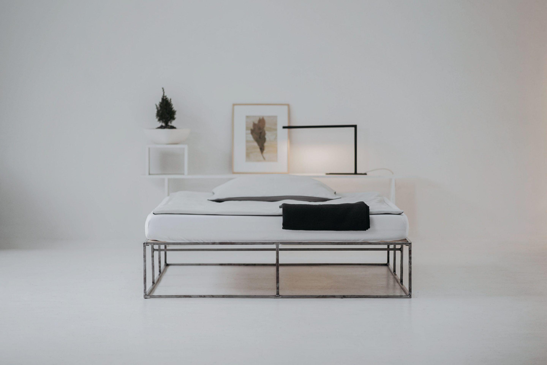 ignant-design-mazanli-3