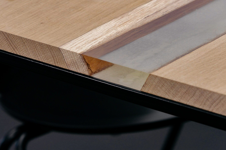 ignant-design-mazanli-5