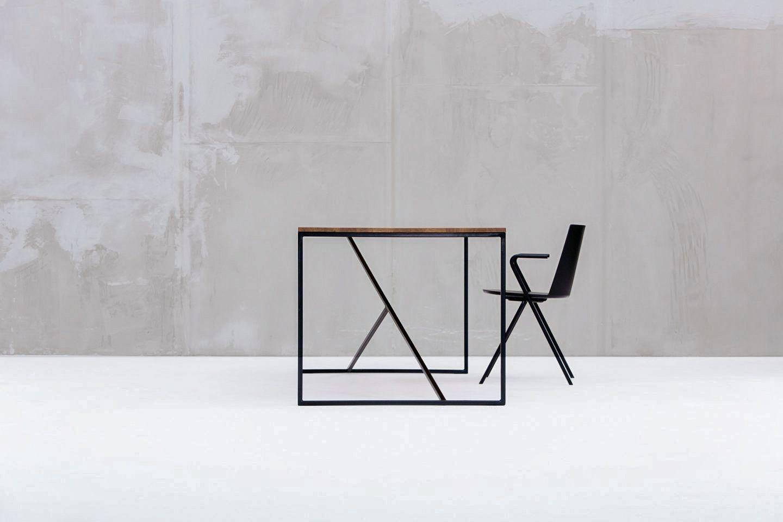 ignant-design-mazanli-6