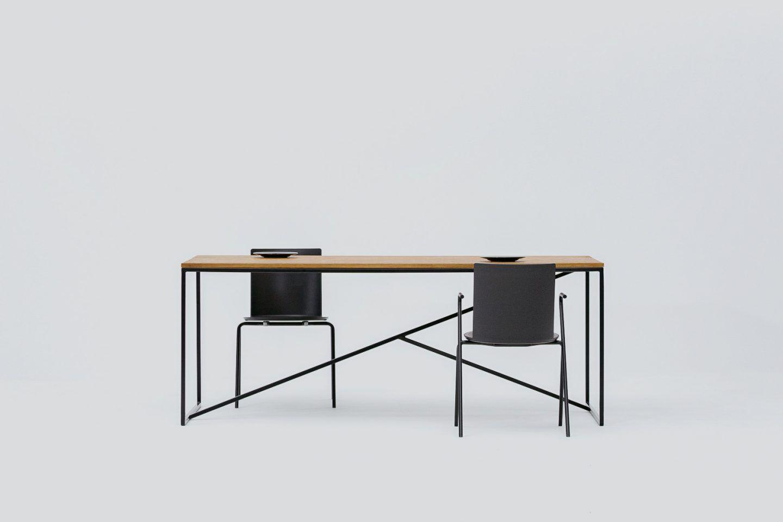 ignant-design-mazanli-7