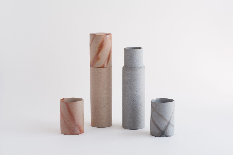 IGNANT-Design-Shizuka-Tatsuno-Hiiro-06