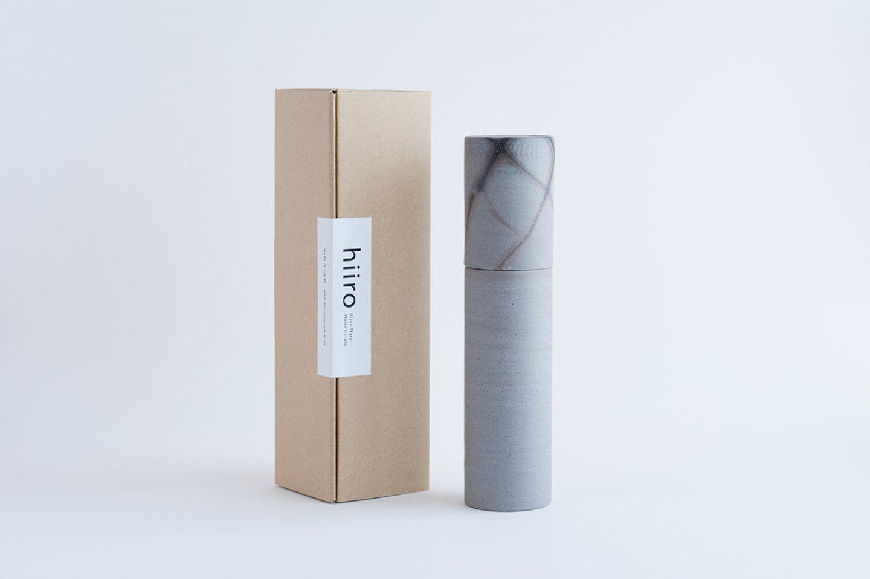 IGNANT-Design-Shizuka-Tatsuno-Hiiro-07