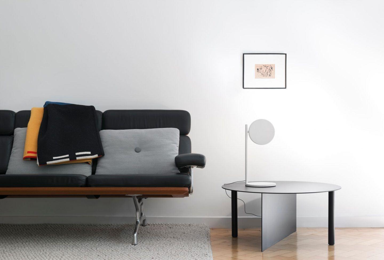 IGNANT-Design-Wastberg-w182-Pastille-010