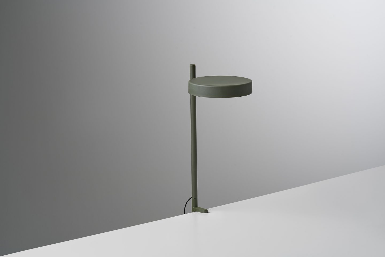 IGNANT-Design-Wastberg-w182-Pastille-012