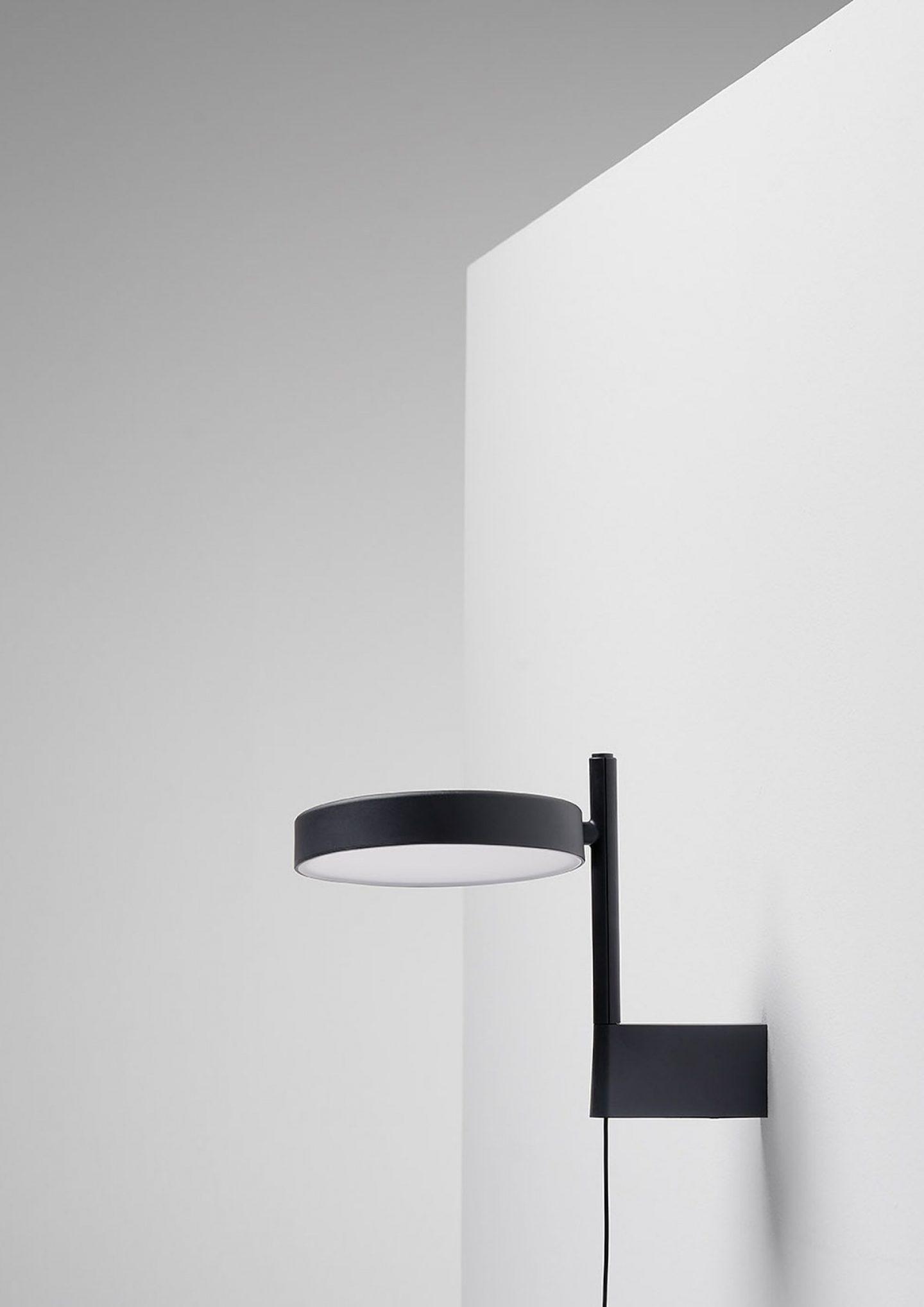IGNANT-Design-Wastberg-w182-Pastille-05