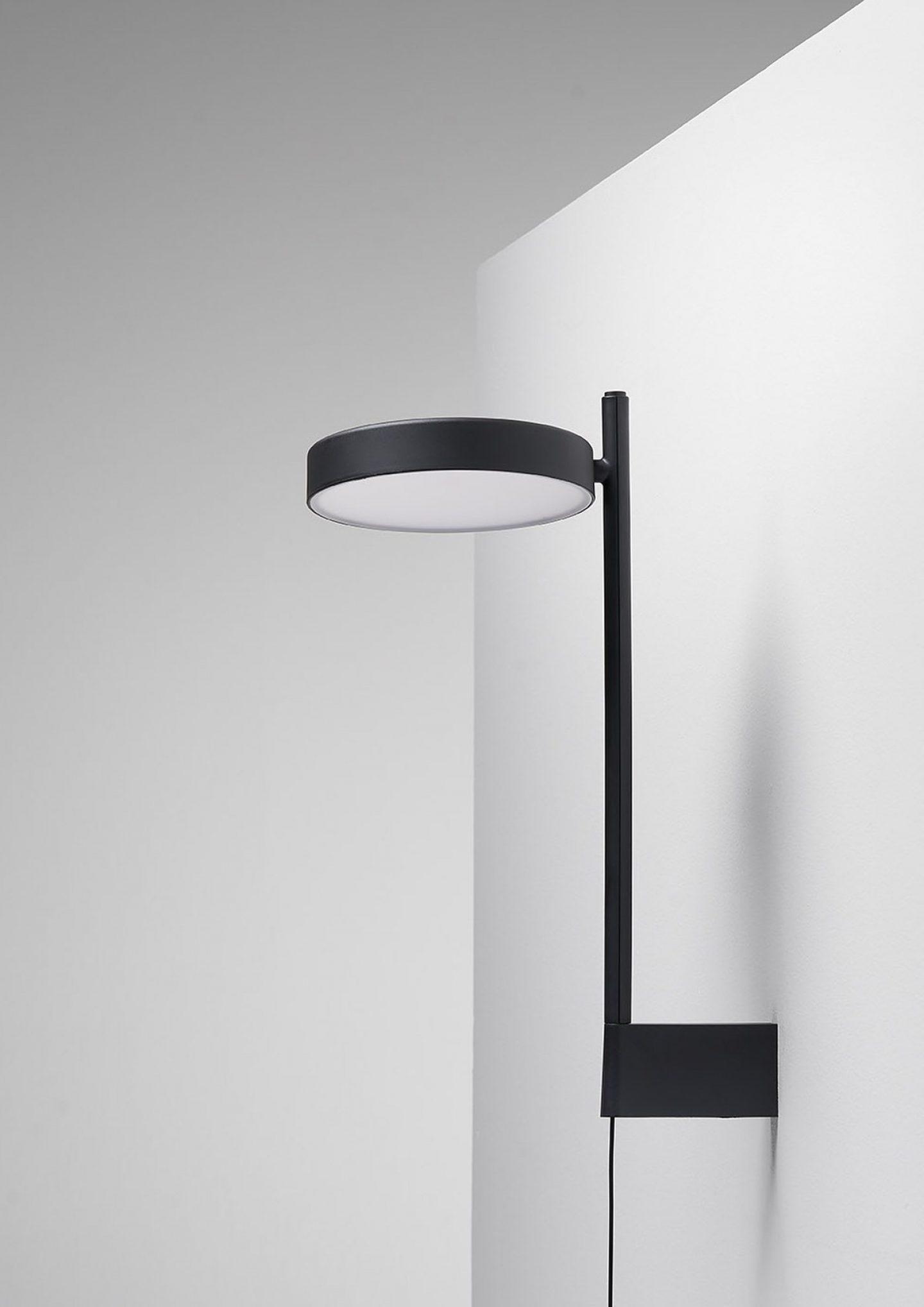 IGNANT-Design-Wastberg-w182-Pastille-06
