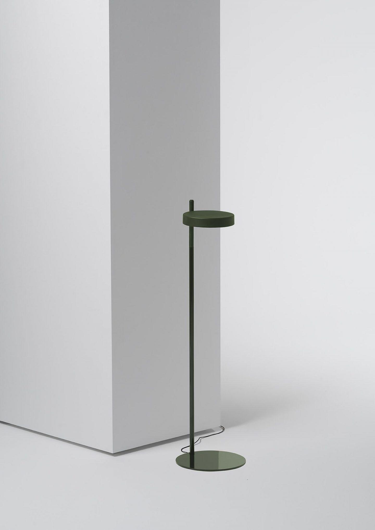 IGNANT-Design-Wastberg-w182-Pastille-07