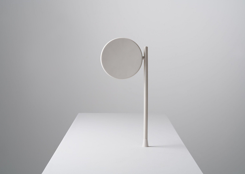 IGNANT-Design-Wastberg-w182-Pastille-09