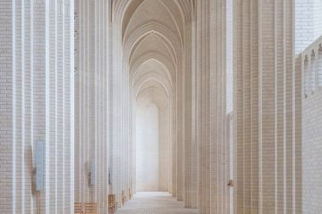 IGNANT-Photography-Ludwig-Favre-Copenhagen-Church-08