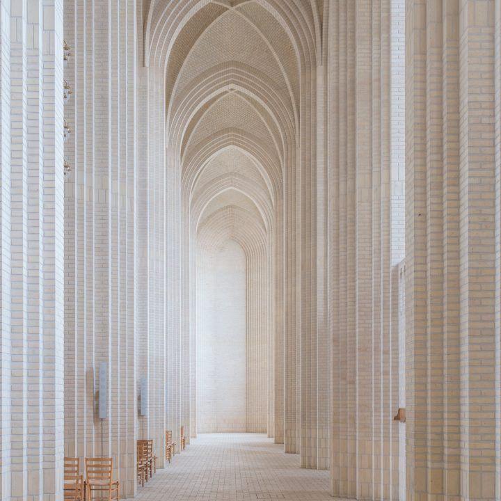 IGNANT-Photography-Ludwig-Favre-Copenhagen-Church-08