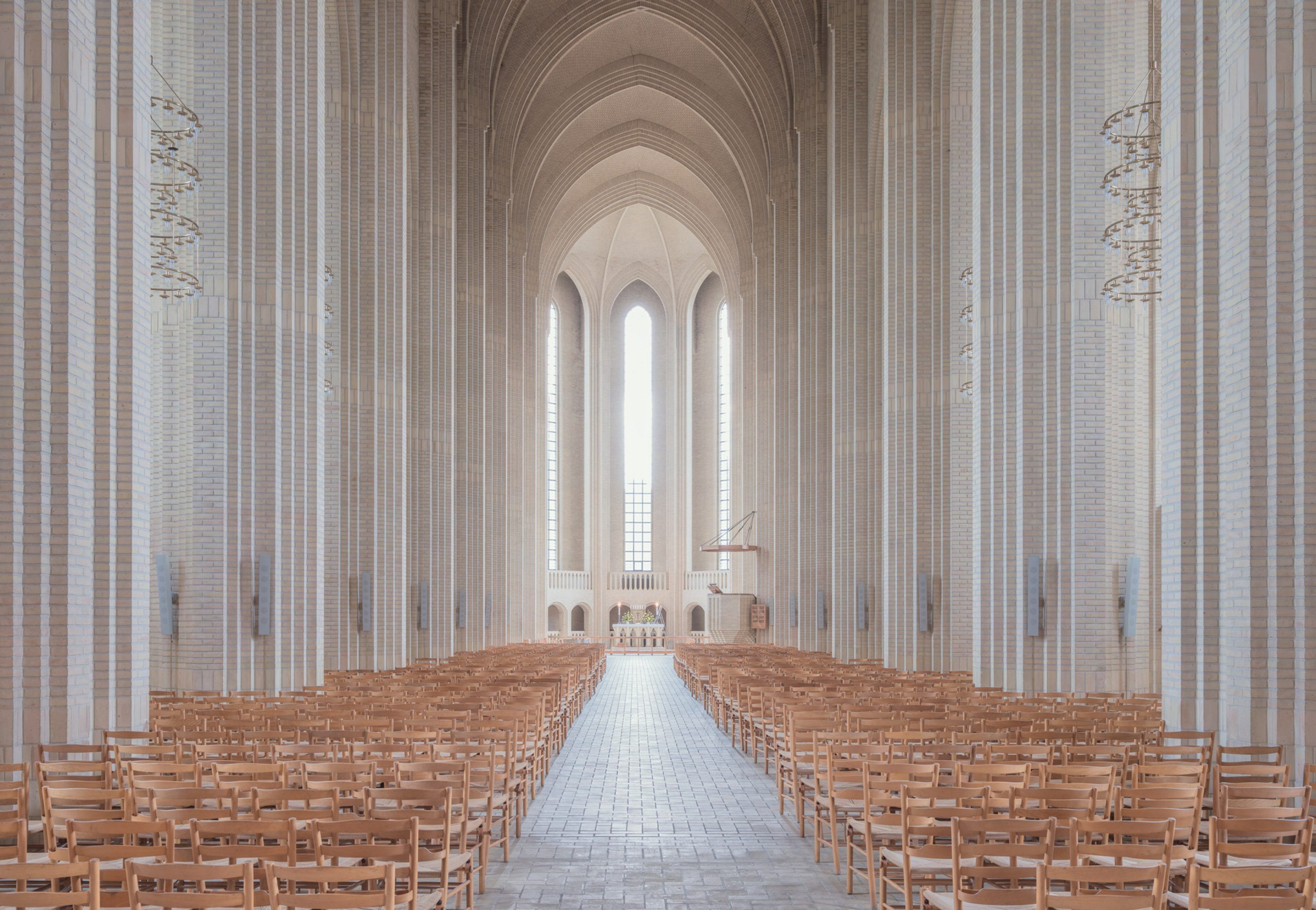 IGNANT-Photography-Ludwig-Favre-Copenhagen-Church-09
