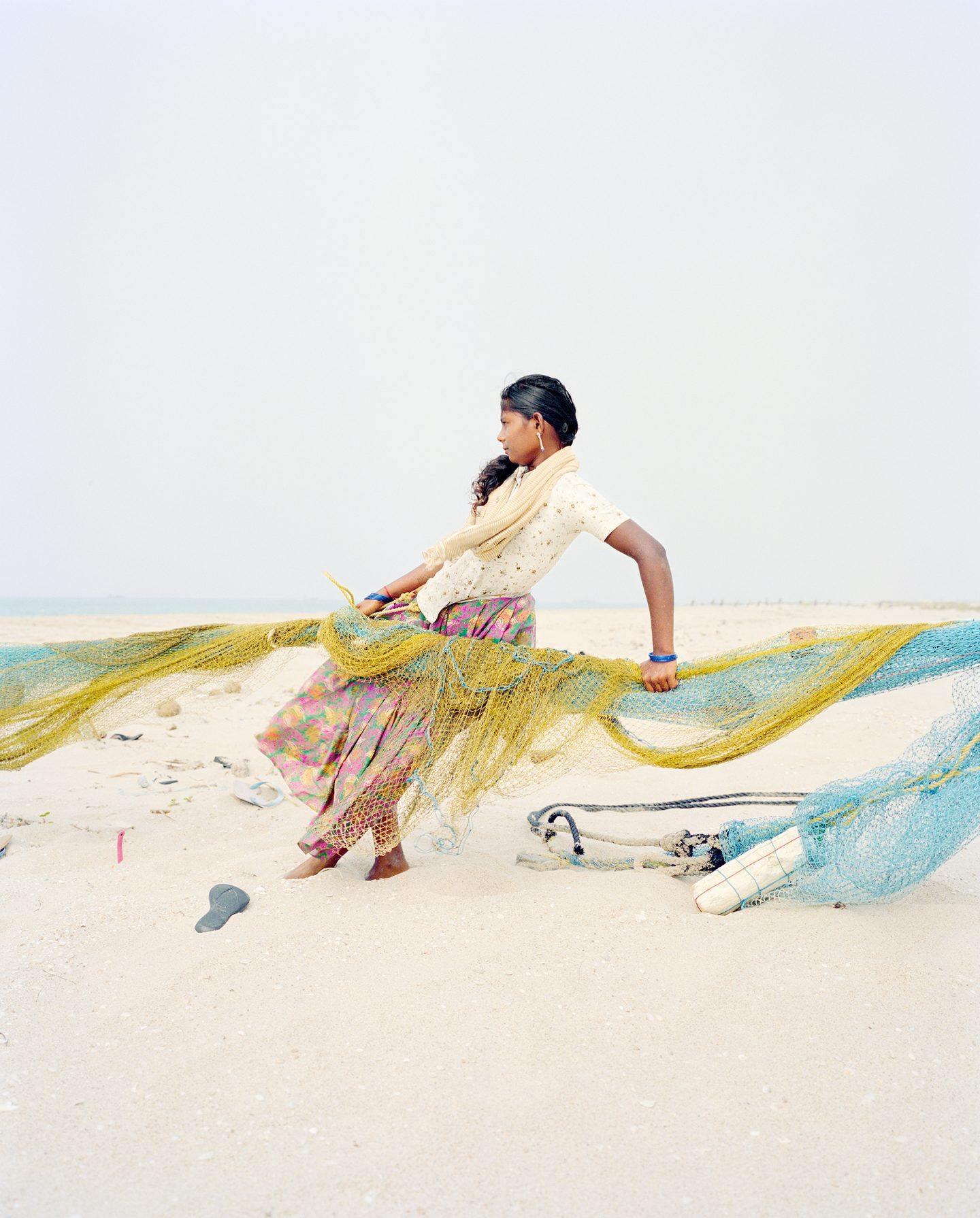 IGNANT-Photography-Vasantha-Yogananthan-Howling-Winds-14