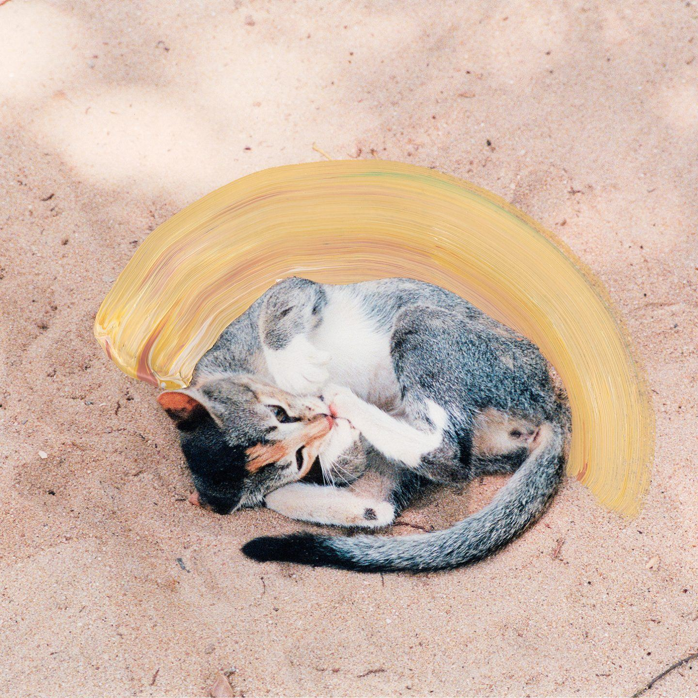 IGNANT-Photography-Vasantha-Yogananthan-Howling-Winds-9
