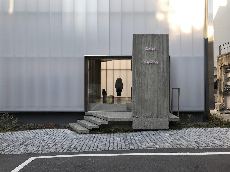 IGNANT-Travel-Acne-Studios-Fabio-Ongarato-002