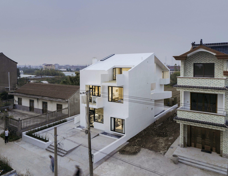 -1-Exterior-view---Yao-Li.1563179109.0603