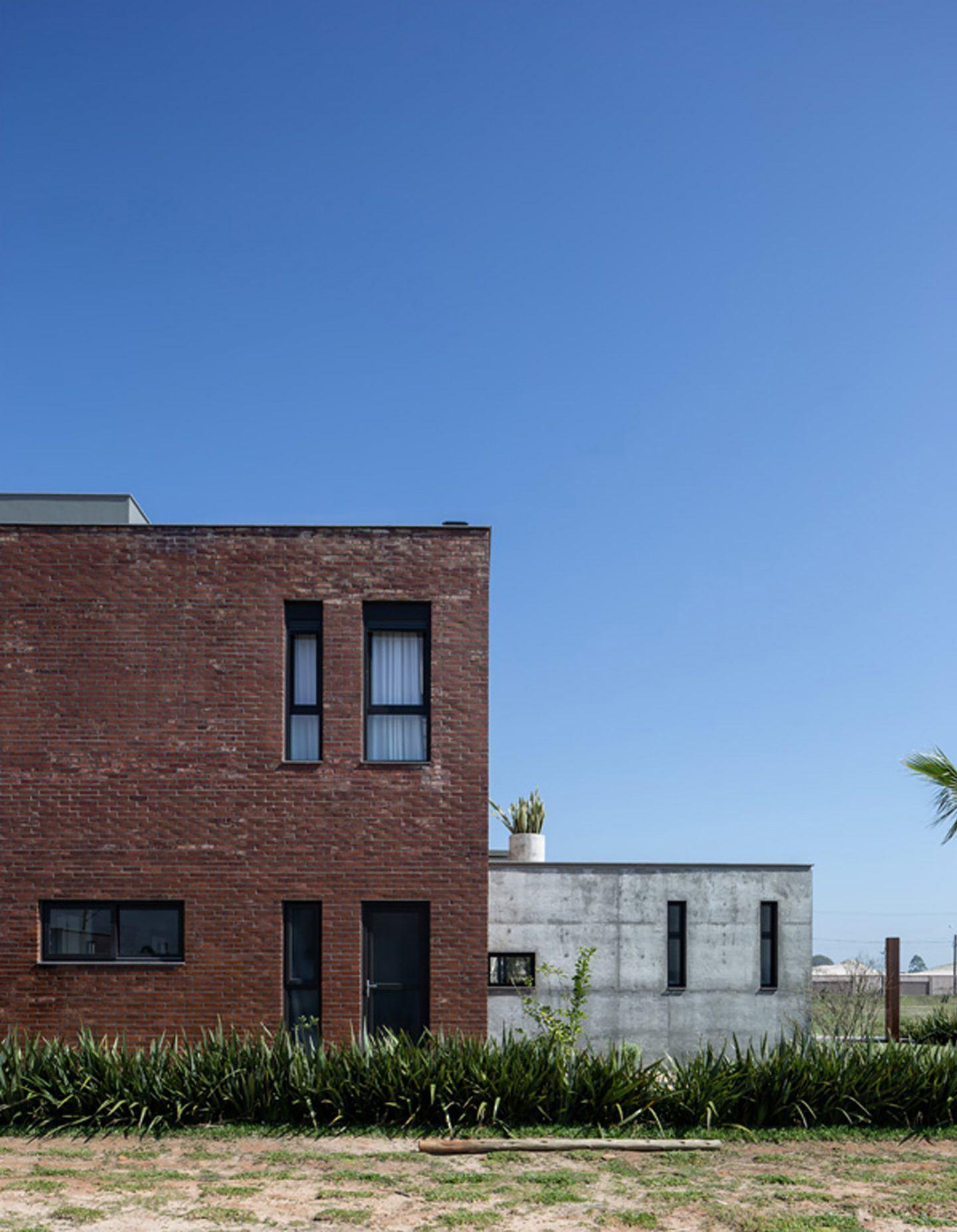 IGNANT-ADesign-Award-Alberto-Torres-DQ-Residence-1