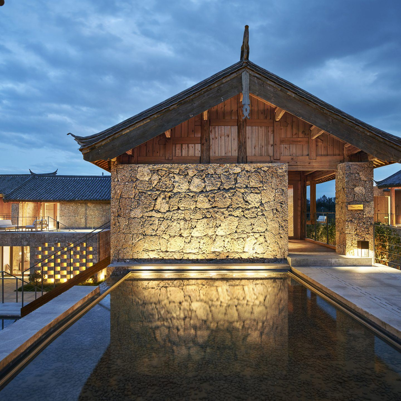 IGNANT-ADesign-Award-Tsingpu-Baisha-Retreat-Yoshimasa-Tsutsumi-1