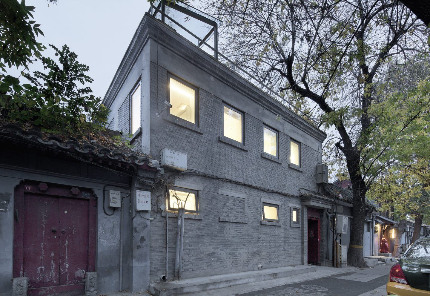 IGNANT-Architecture-Arch-Studio-Hutong-House-01