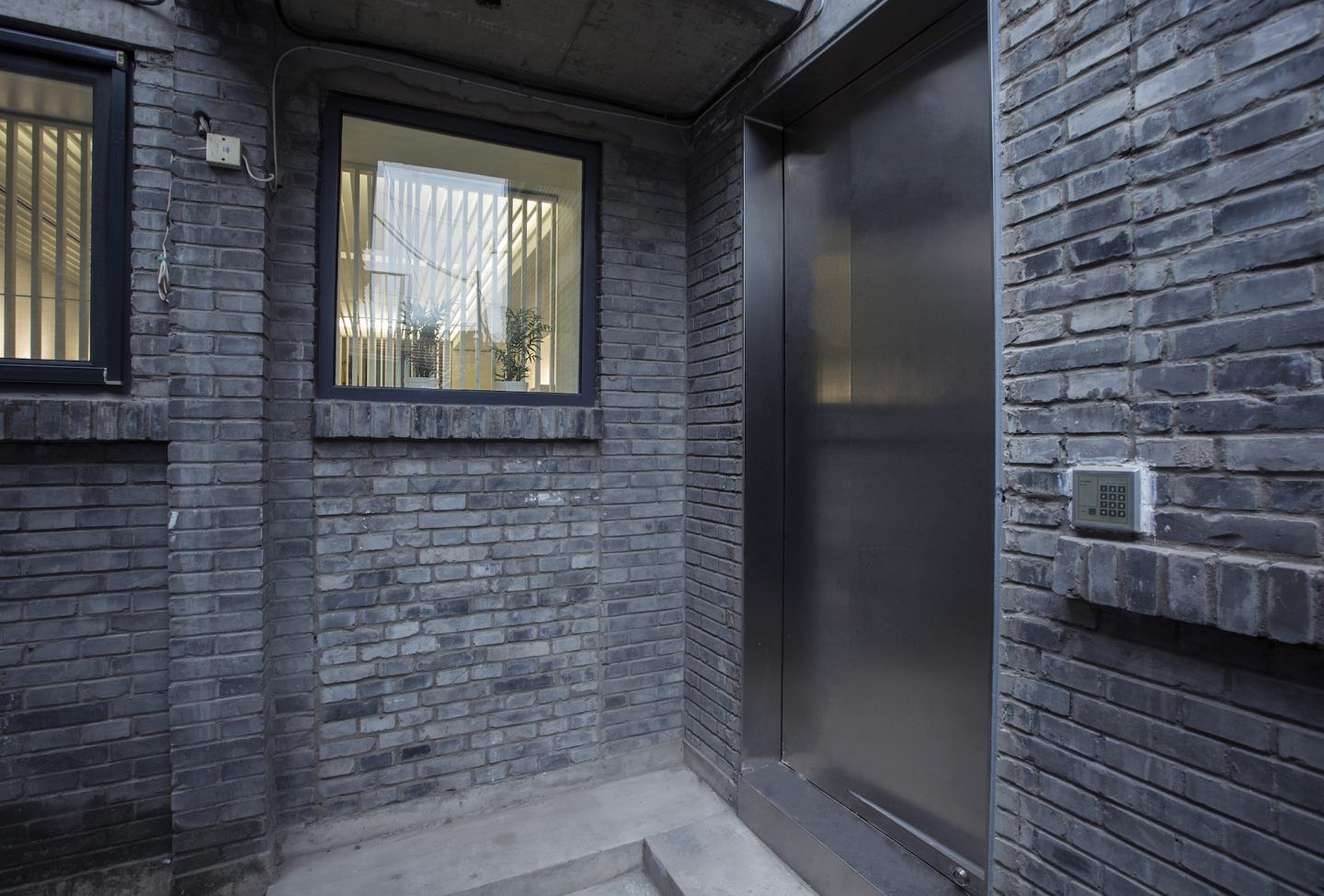 IGNANT-Architecture-Arch-Studio-Hutong-House-02