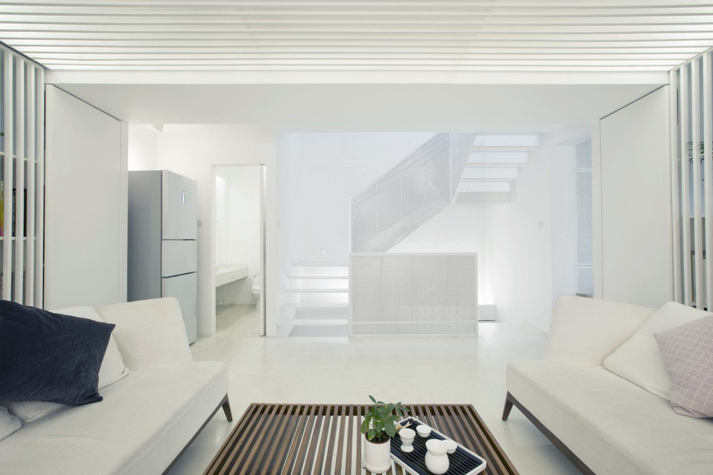 IGNANT-Architecture-Arch-Studio-Hutong-House-06
