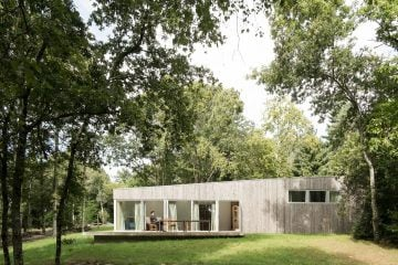 IGNANT-Architecture-Atelier-Mima-Maison-House-01