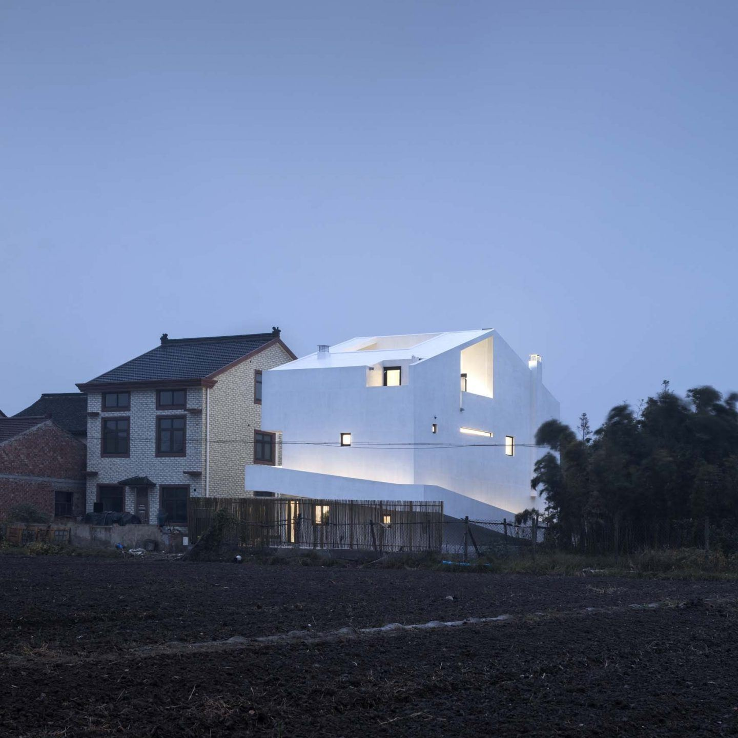 IGNANT-Architecture-AZL-Architects-Song-House-012