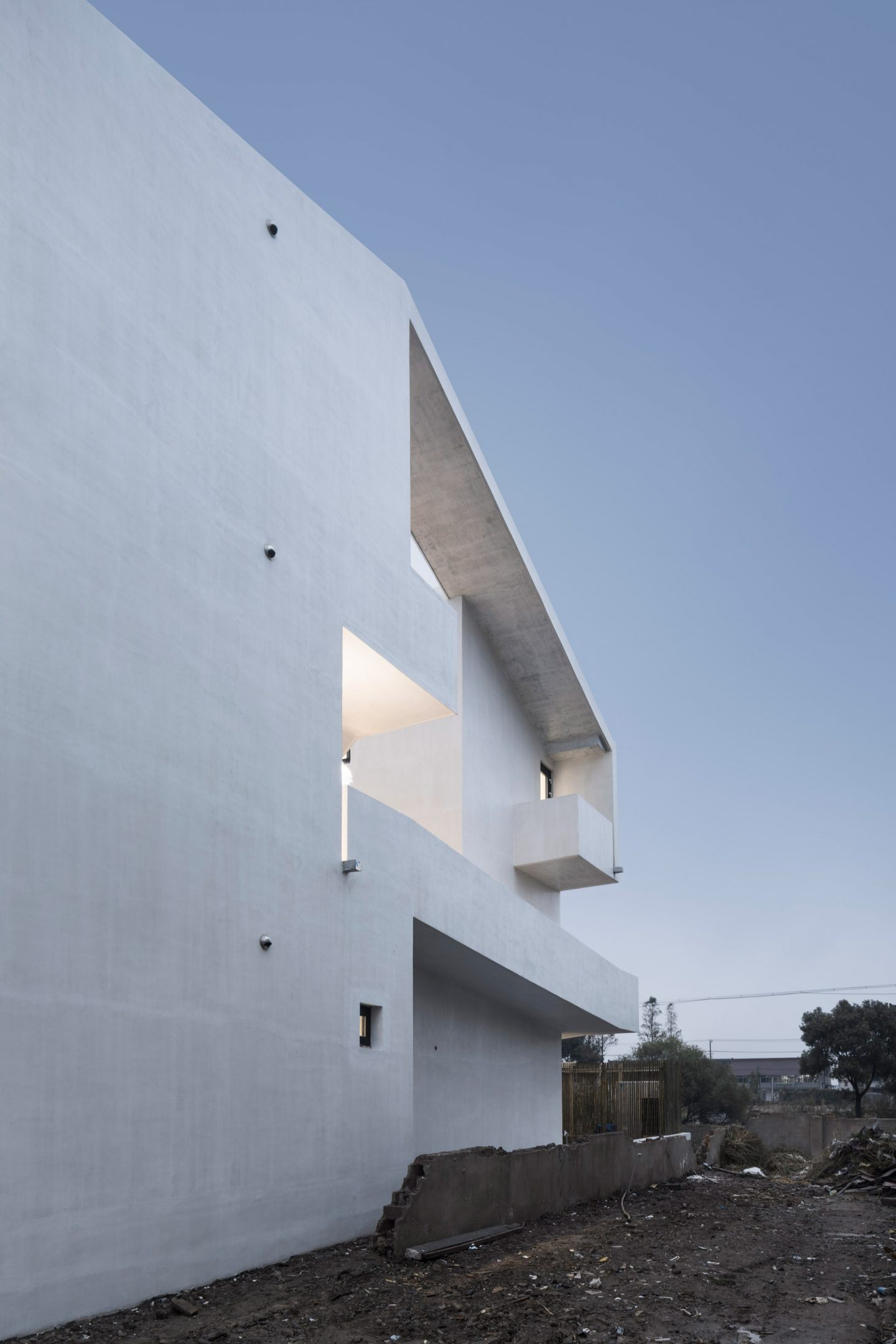 IGNANT-Architecture-AZL-Architects-Song-House-03