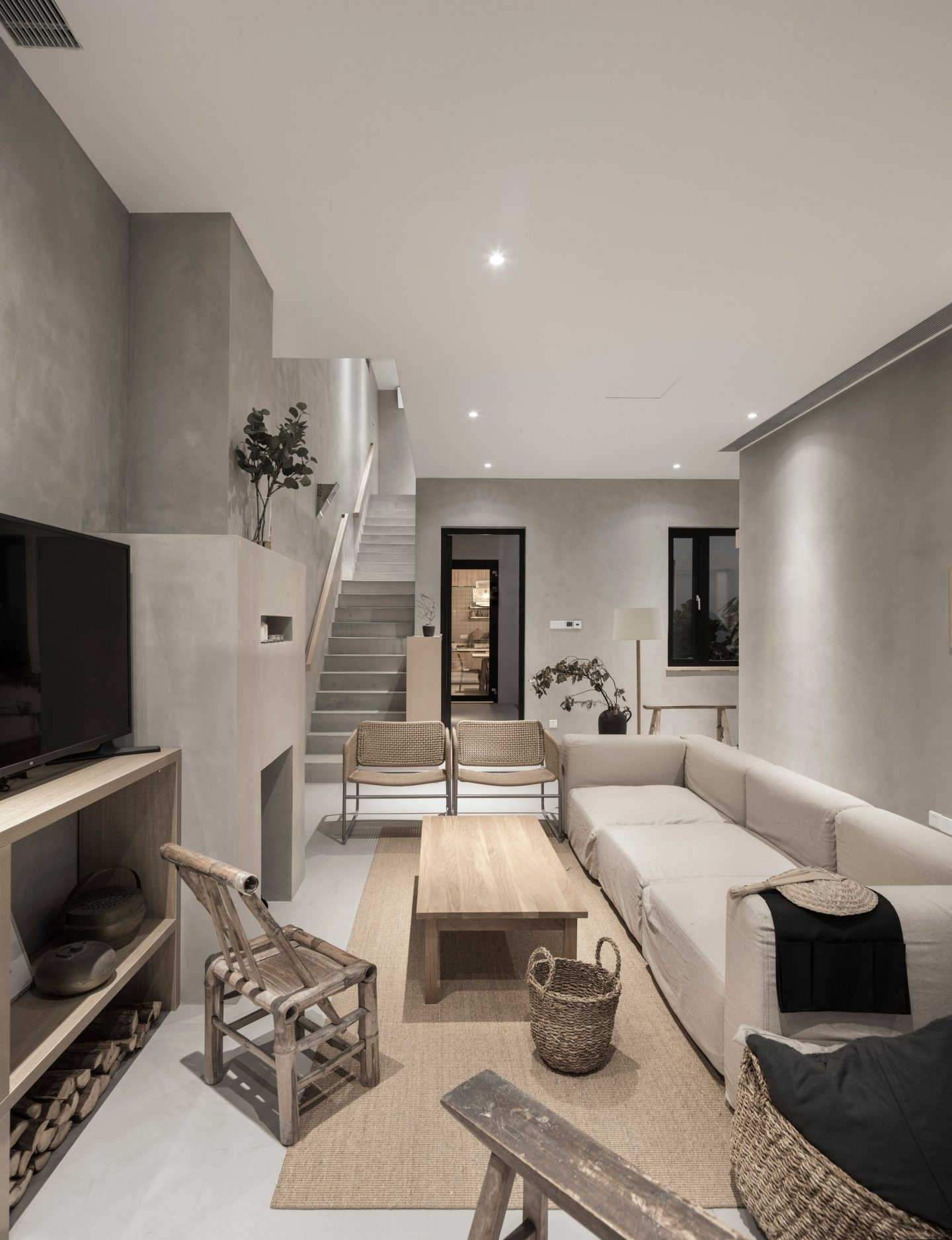 IGNANT-Architecture-AZL-Architects-Song-House-04