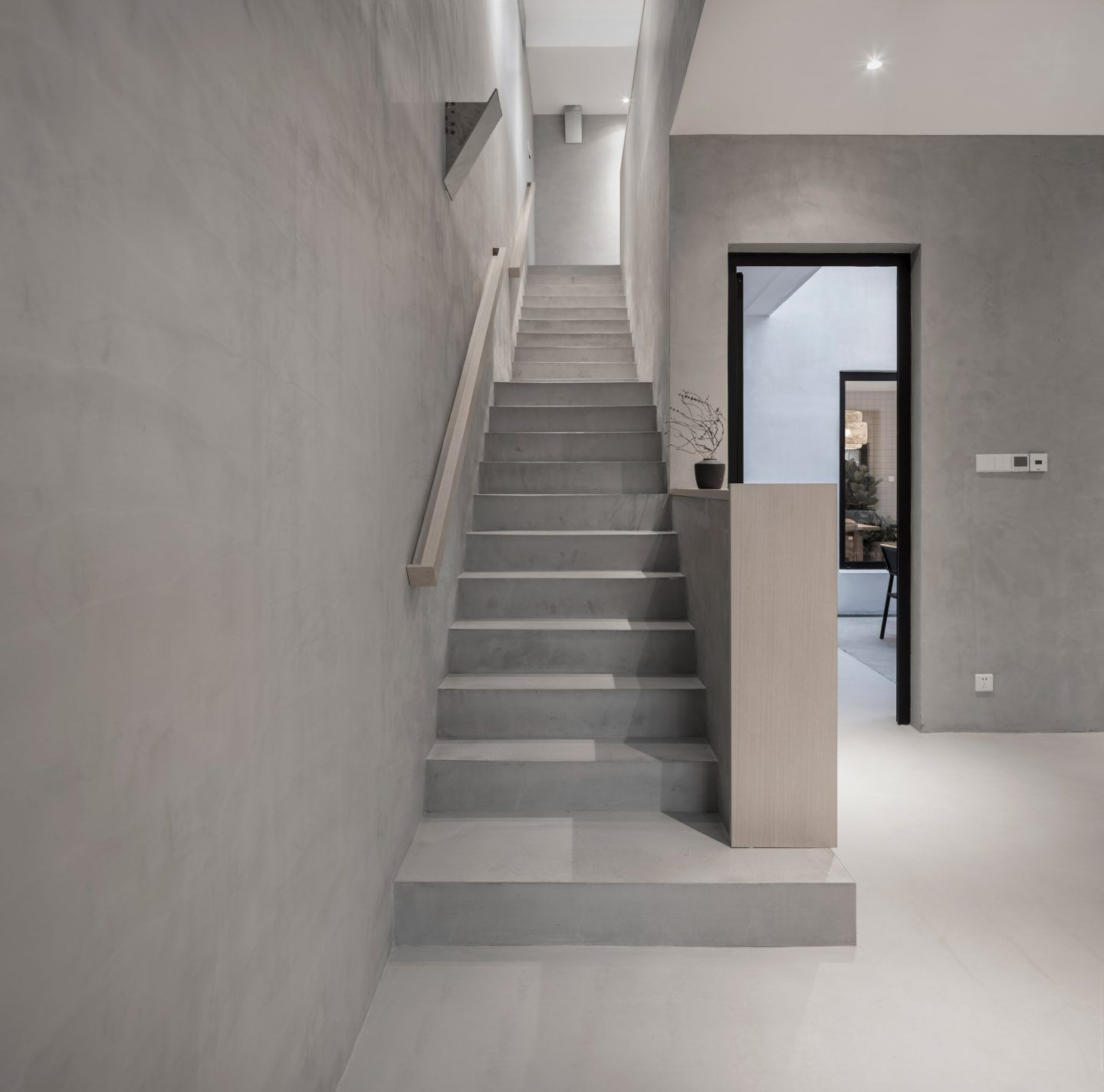 IGNANT-Architecture-AZL-Architects-Song-House-05