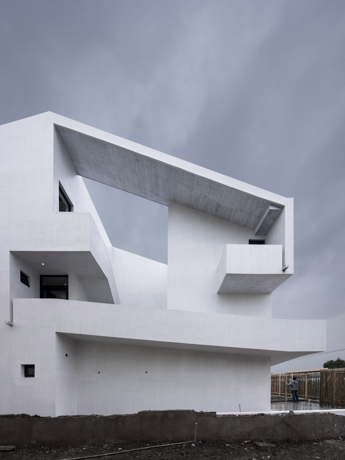 IGNANT-Architecture-AZL-Architects-Song-House-07