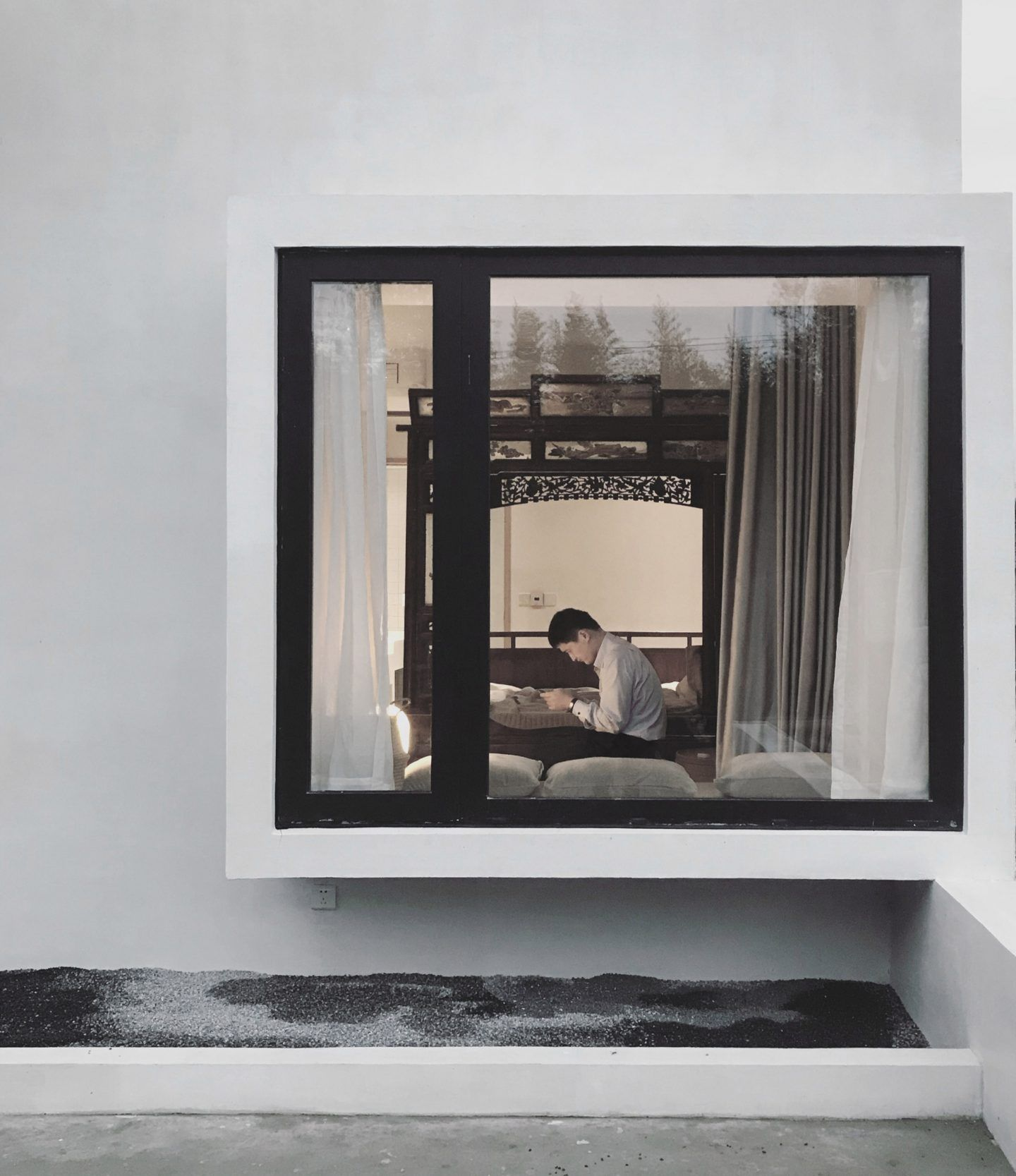 IGNANT-Architecture-AZL-Architects-Song-House-09