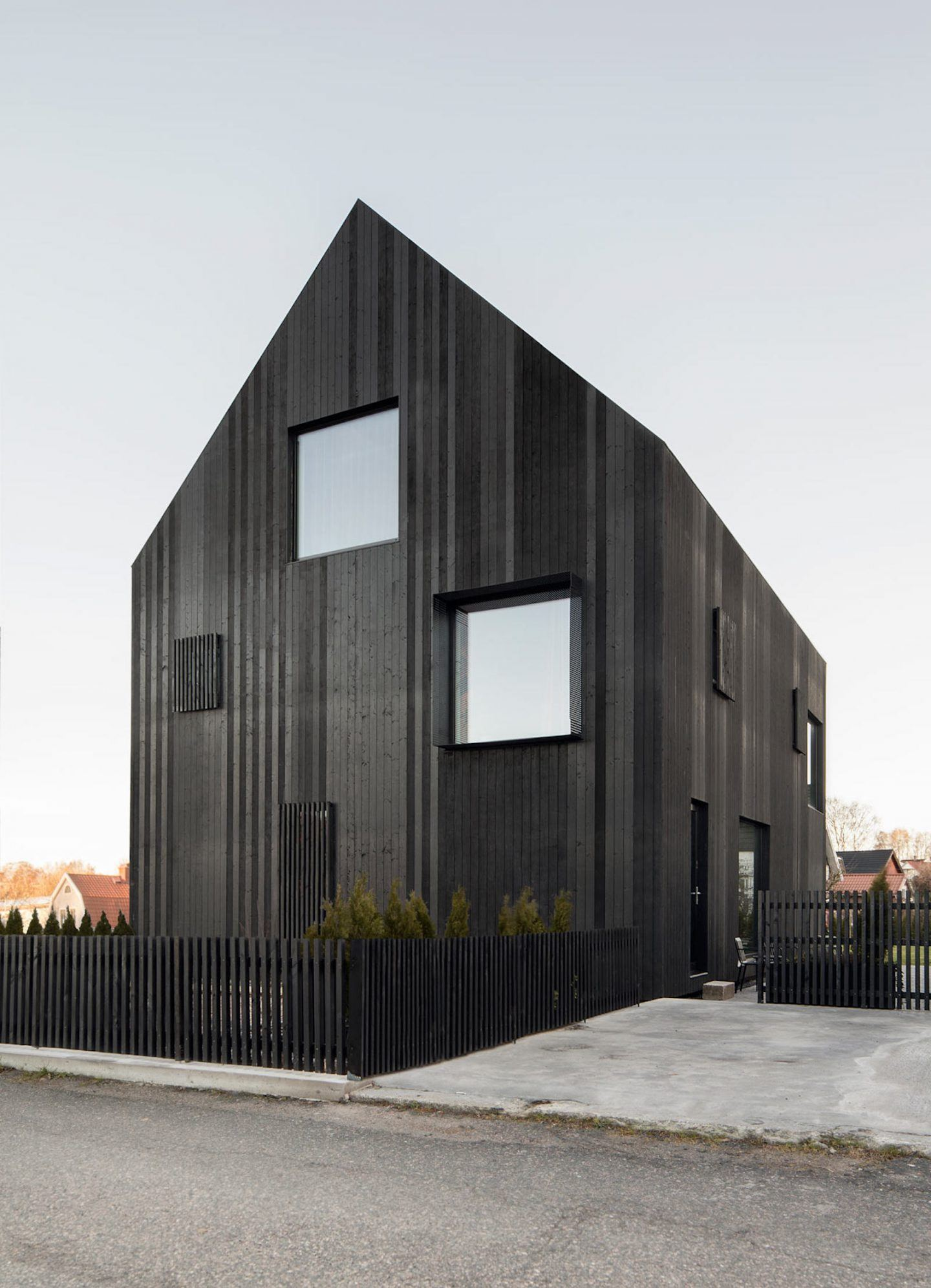 IGNANT-Architecture-Bornstein-Lyckefors-Villa-Amiri-1