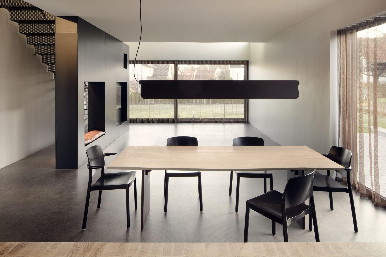 IGNANT-Architecture-Bornstein-Lyckefors-Villa-Amiri-10