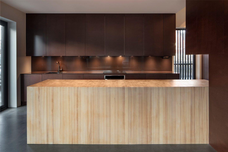 IGNANT-Architecture-Bornstein-Lyckefors-Villa-Amiri-11
