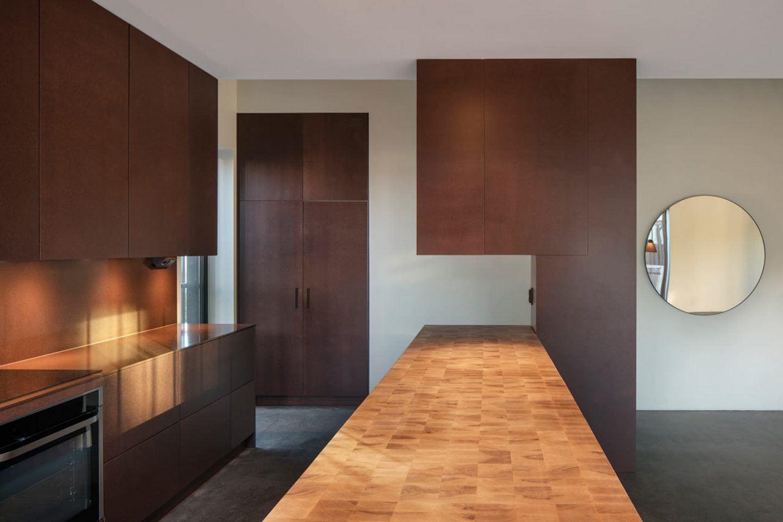 IGNANT-Architecture-Bornstein-Lyckefors-Villa-Amiri-12