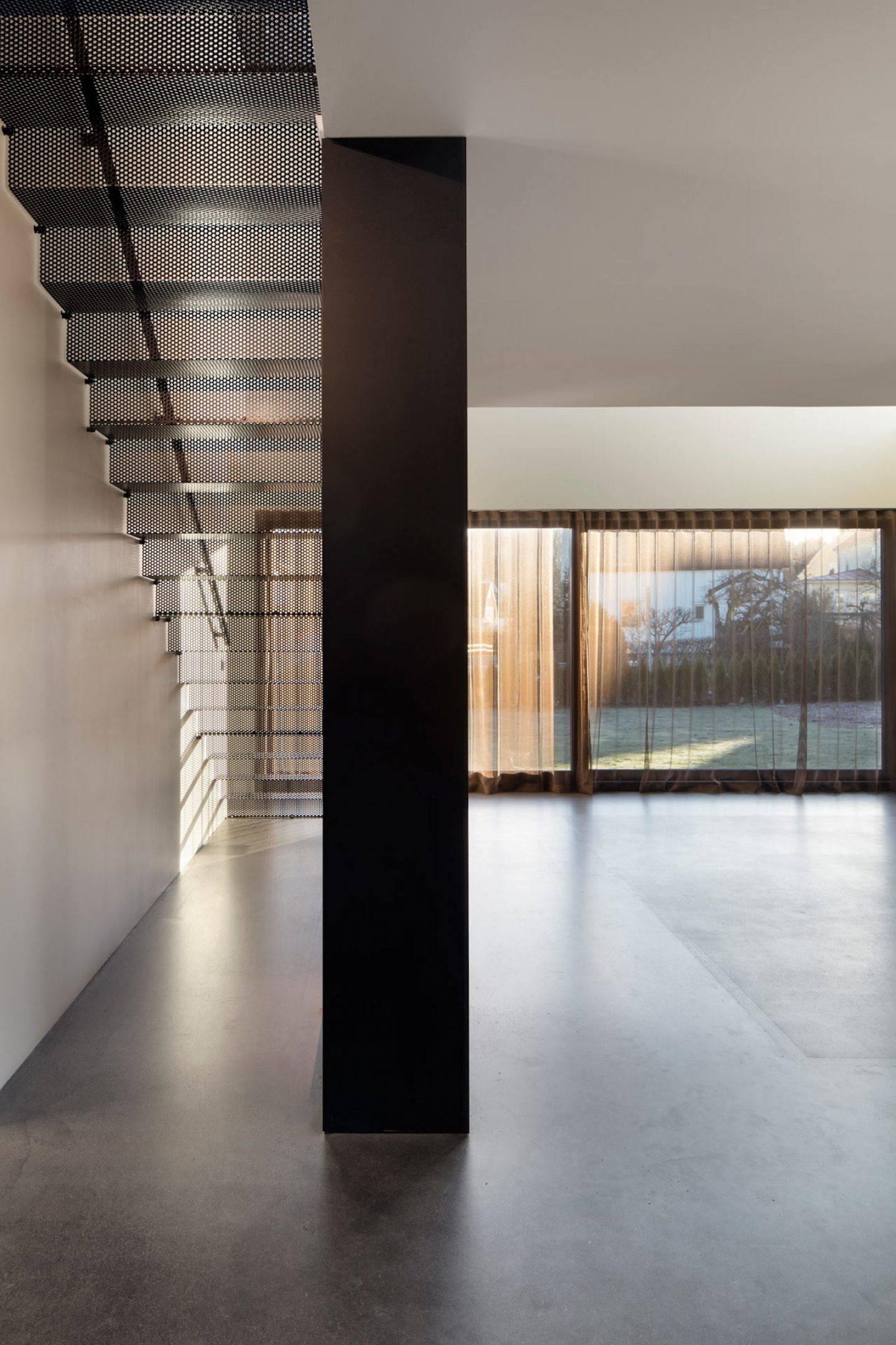 IGNANT-Architecture-Bornstein-Lyckefors-Villa-Amiri-14