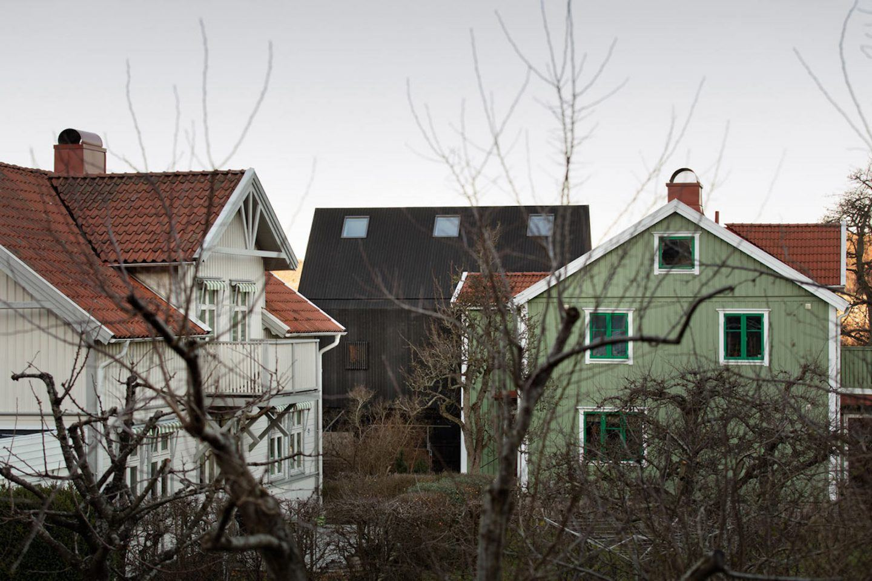 IGNANT-Architecture-Bornstein-Lyckefors-Villa-Amiri-17